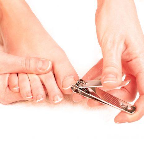 nr7_clip_toenail