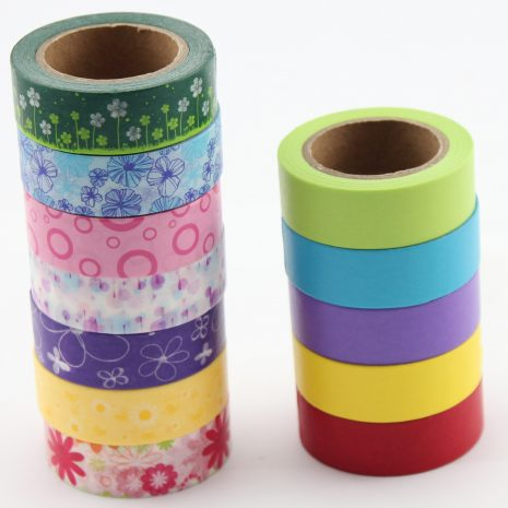 selectors-washi-tape-5_7-1500x1510