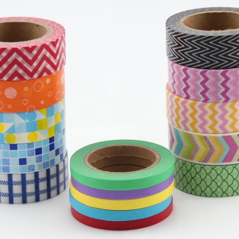 variety-washi-tape-3-col-1500x1089